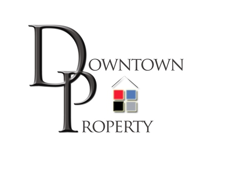 Downtown property