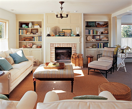 Living_room_white_furniture_clean