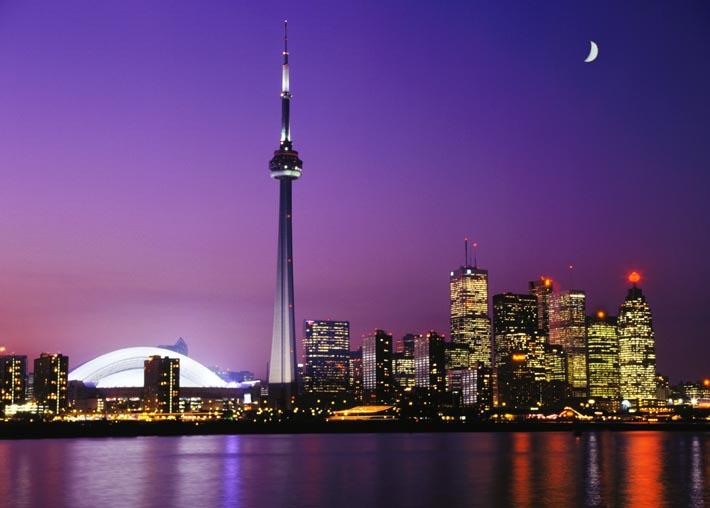 Toronto-in-Canada_Toronto-Skyline_2904